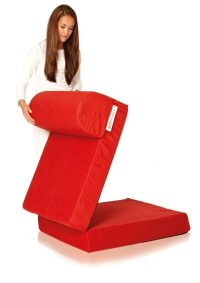 Zitzak Sit En Joy Blauw.Trendy Zitzak Direct Online Bestellen Op Trendymeubels Nl Sit