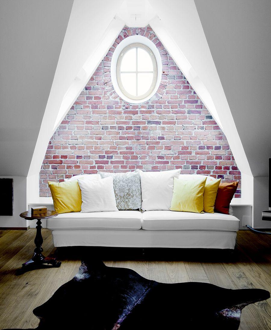 Inspirational Interior Design For Living Room | Interior ...
