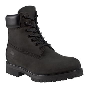 Timberland Boots Icon 6 inch Premium Waterproof Homme
