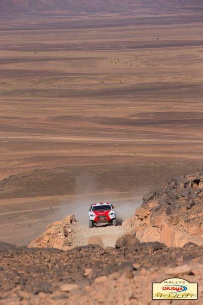 #Rallye