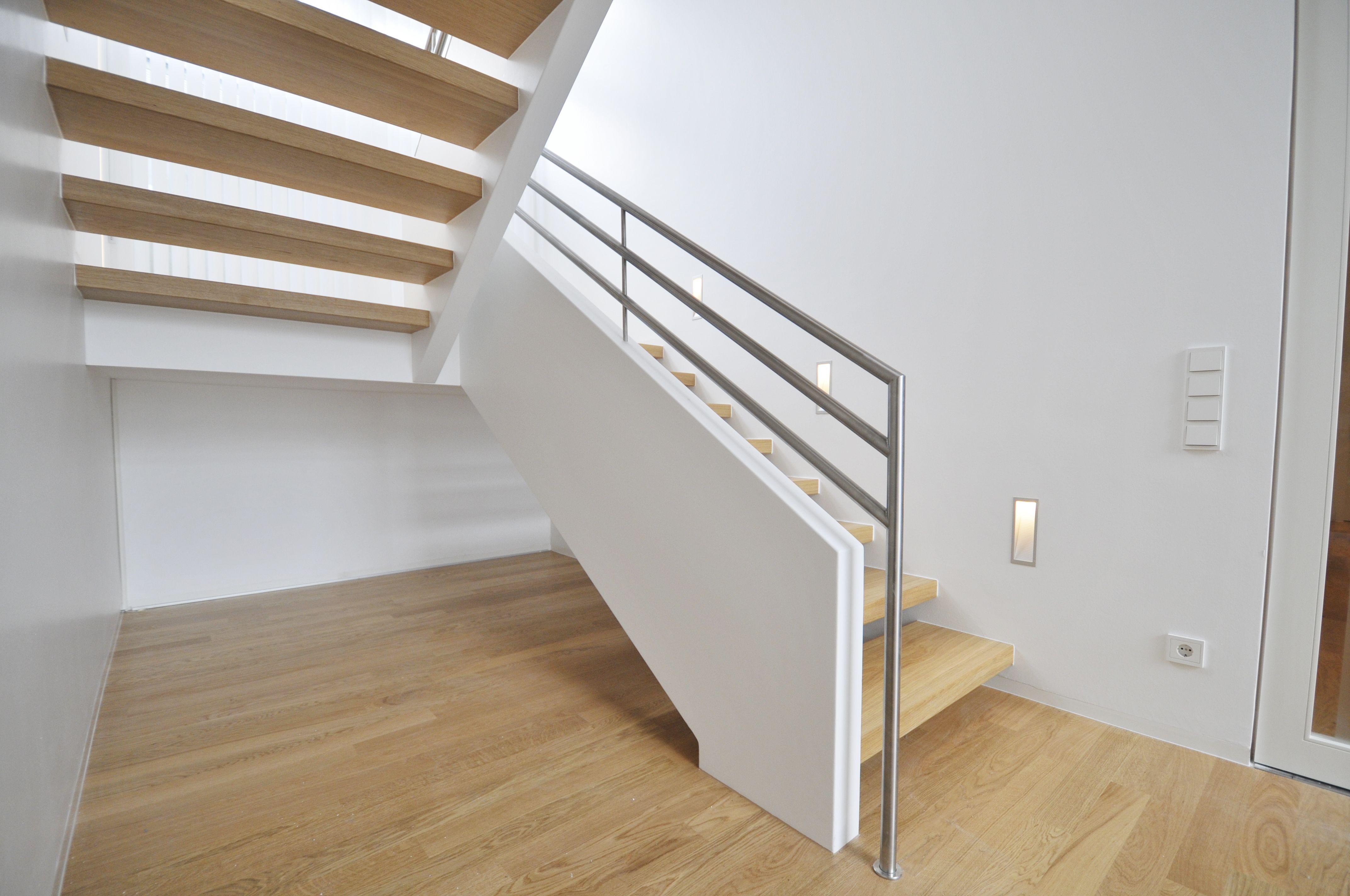 schreinerei becker beim mitgliedsunternehmen schreinerei becker trifft bei der. Black Bedroom Furniture Sets. Home Design Ideas