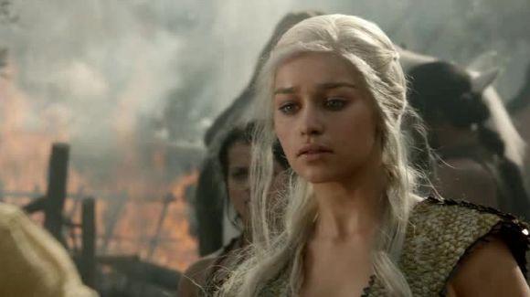 игра престолов 1 сезон 8 серия скачать бесплатно