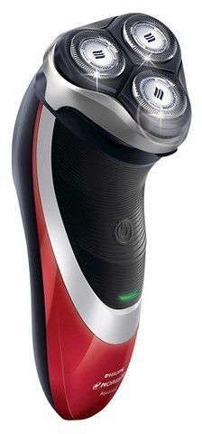norelco 4200 electric shavers