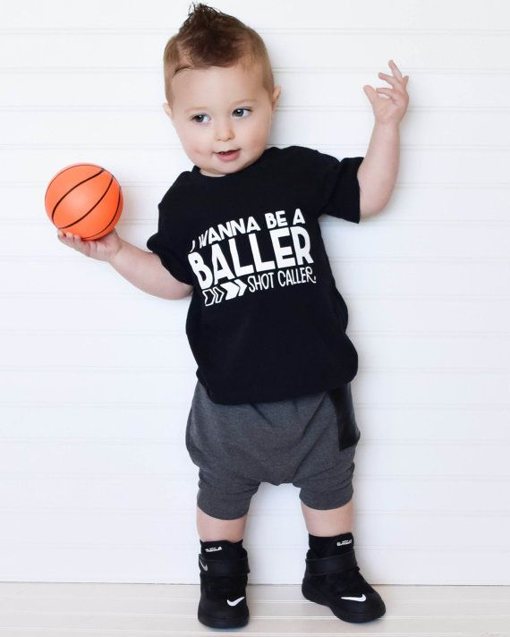 Trendy boy clothes, hipster baby clothes, wanna be a ...