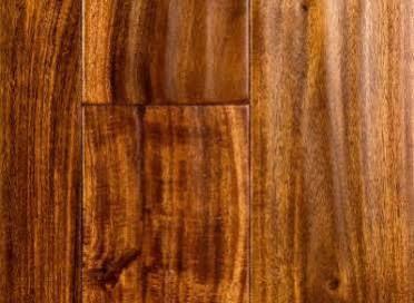 hardwood flooring colors - Google Search