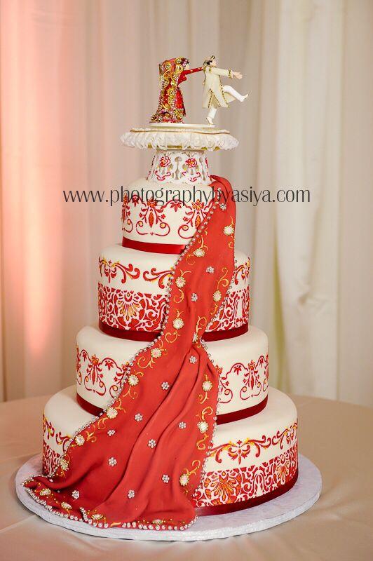 Pin By Priyanka Verma On Cakes Funny Wedding Cakes