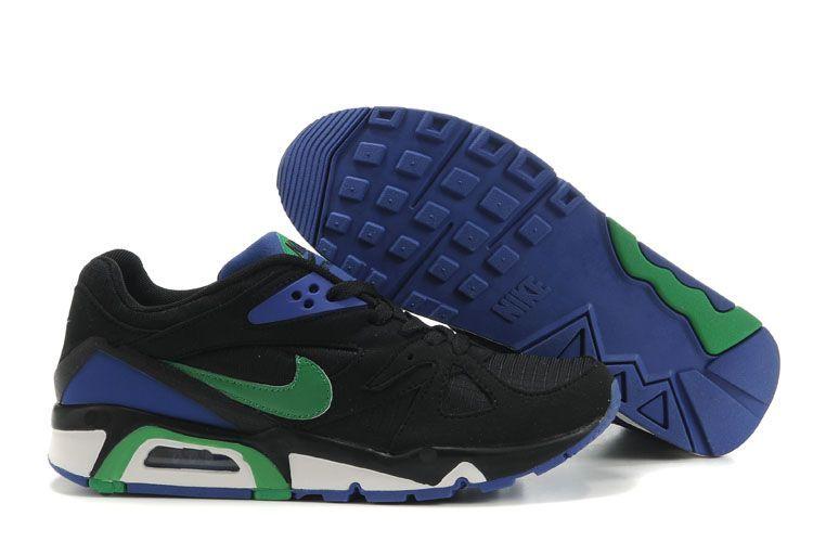 Nike Air Structure Triax 91   Nike air max, Chaussures nike, Nike