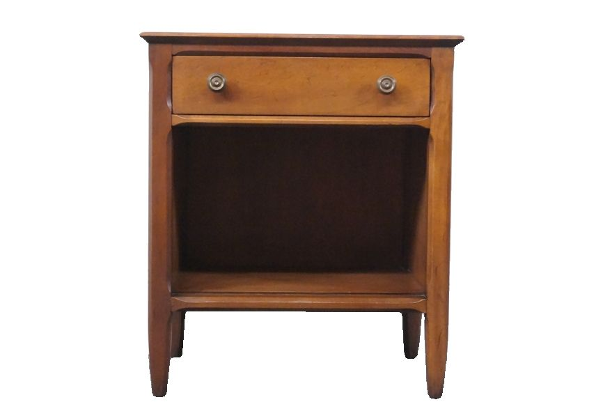 High End Used Furniture CENTURY FURNITURE Mid Century Modern 22