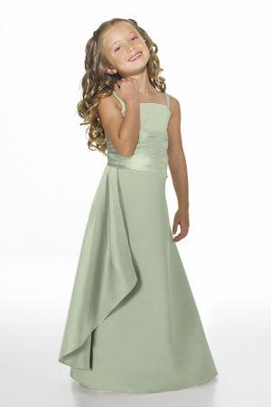1c57da50049 Junior Bridesmaid Dresses