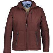 Photo of # for #men #summer vestes State of Art jacket, short, regular fit State of ArtSt …