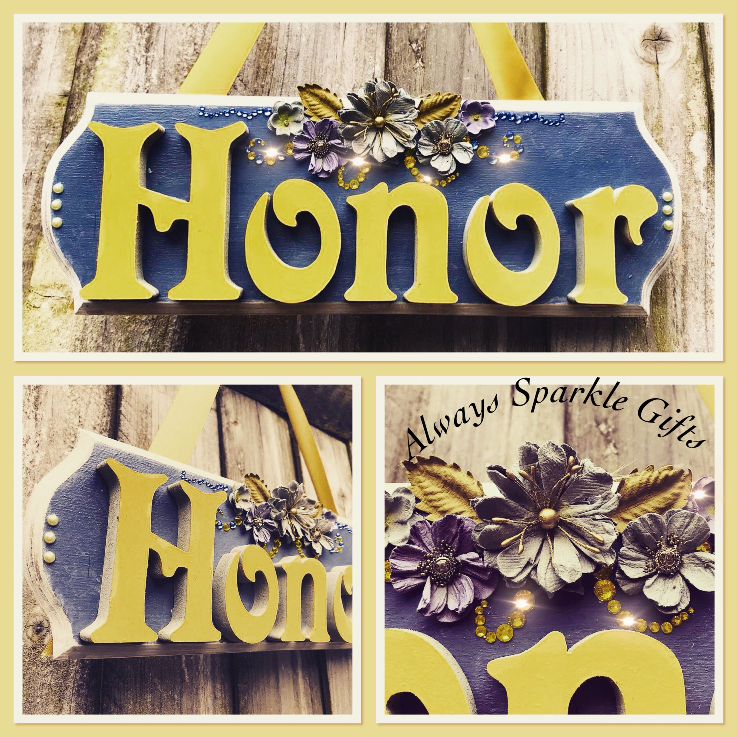 shop personalized gifts signs plaques name tags and - HD2553×2553