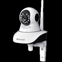 Camera không dây vantech vt-6300A