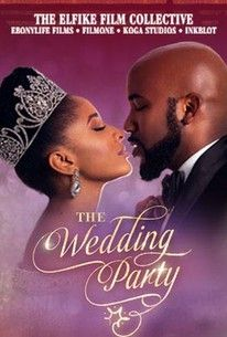 Image Result For The Wedding Party 2016