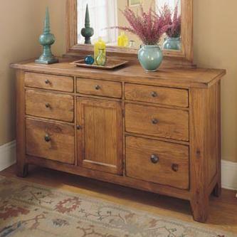 Item Not Found Broyhill Furniture Furniture House Furniture Design