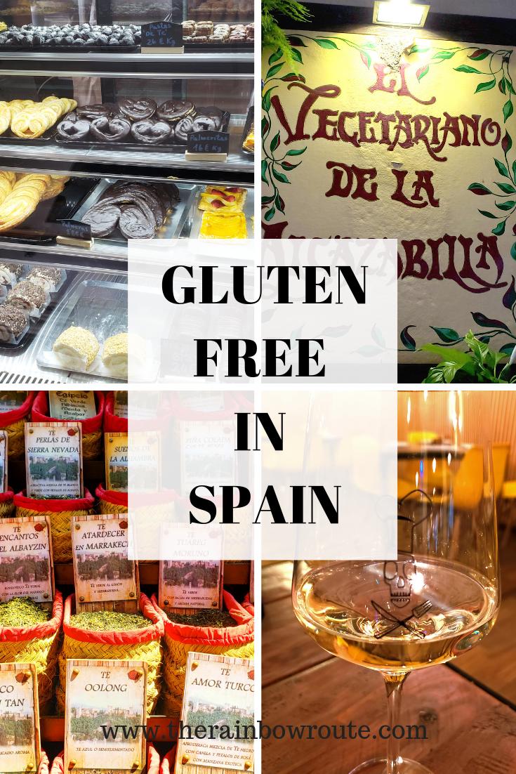 Account Suspended Gluten Free Restaurants Gluten Free Travel Tapas Restaurant