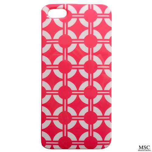 iPhone 6  Cover Buoys - iPhone 6 Case -  i Phone Case - Cellphone Case - Phone Cover - Cases - iPhone Accessories