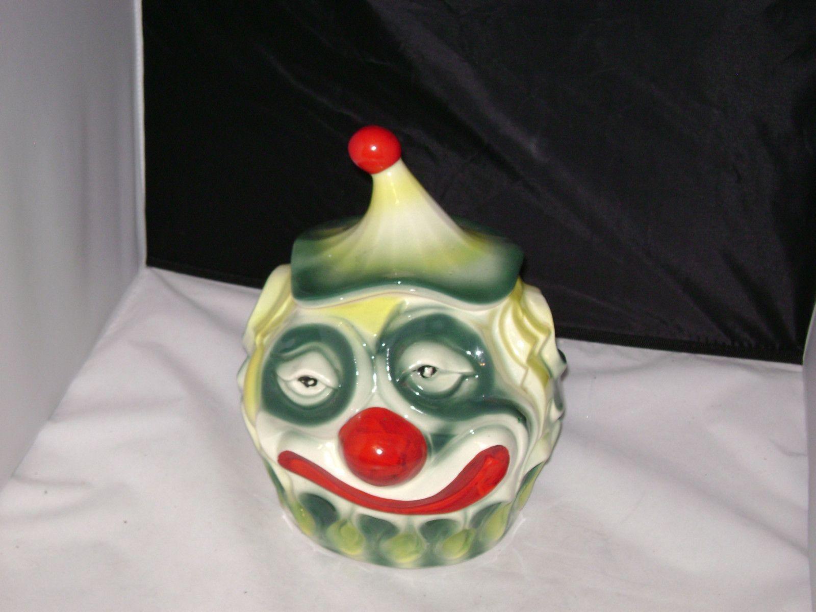 This is my cookie jar :)