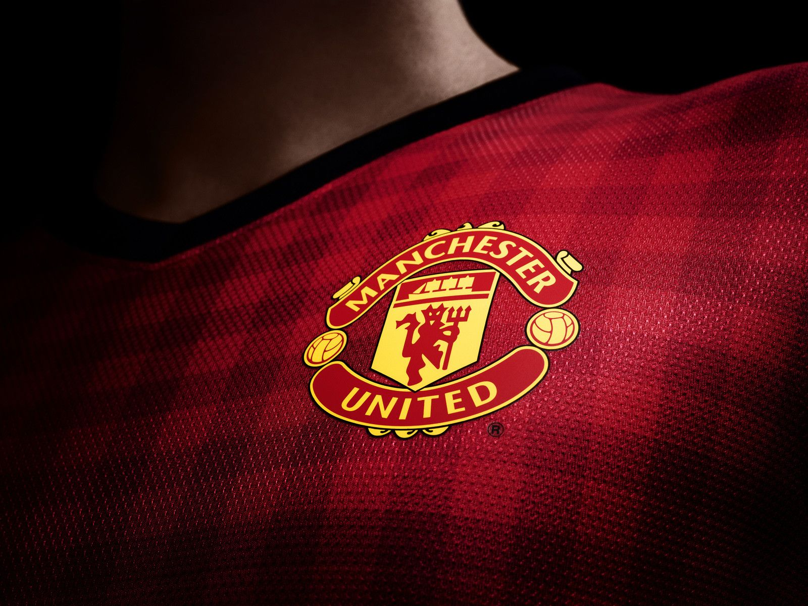 Manchester United Wallpapers Hd Manchester United Logo Manchester United Wallpaper Manchester United