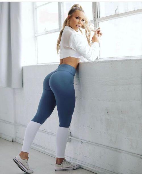 Kim Kardashian Nikki Benz