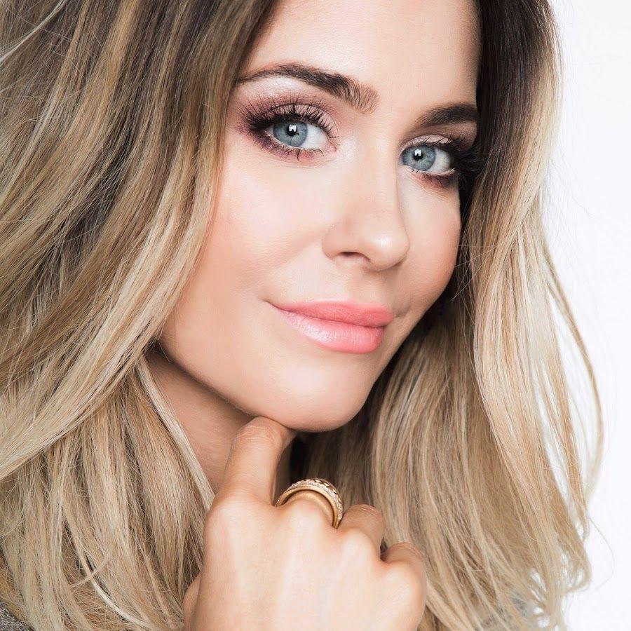 MRS BELLA - YouTube   Beauty Gesicht   Pinterest
