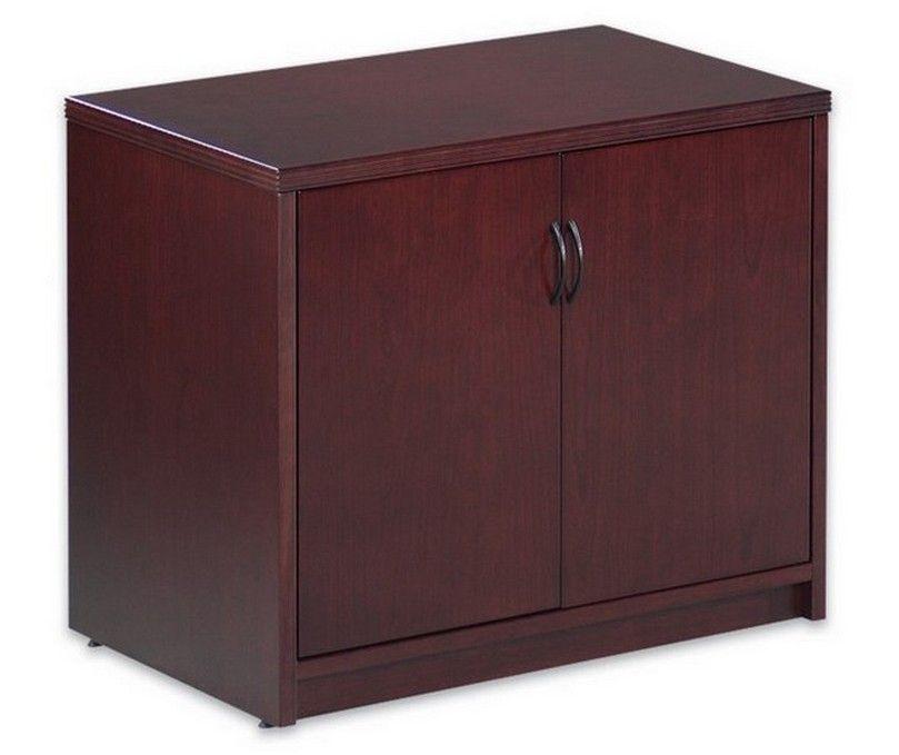 Cherry Wood Storage Cabinet Wood Storage Cabinets Wood Storage Storage Cherry wood storage cabinet