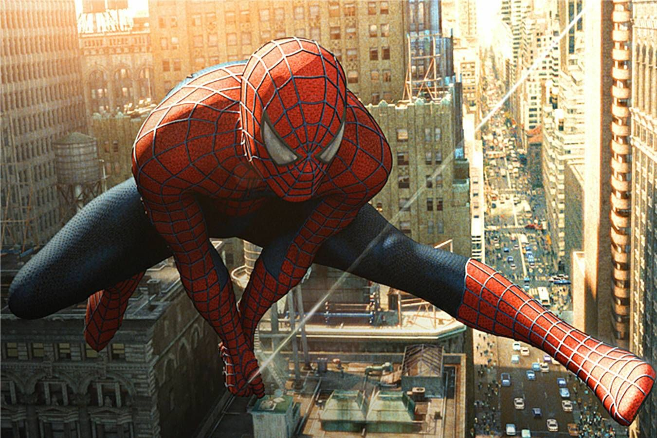 Hd wallpaper spiderman - Spiderman Comic Wallpapers Hd Wallpapers Walldevil Best Free Hd