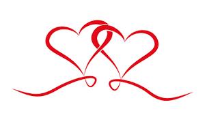 2 Rote Herzen Google Suche Gedichte Zur Hochzeit Spruche Hochzeit Hochzeitsgedicht