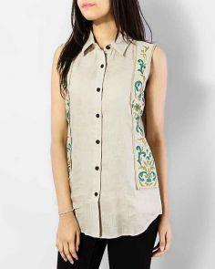 women shirts online