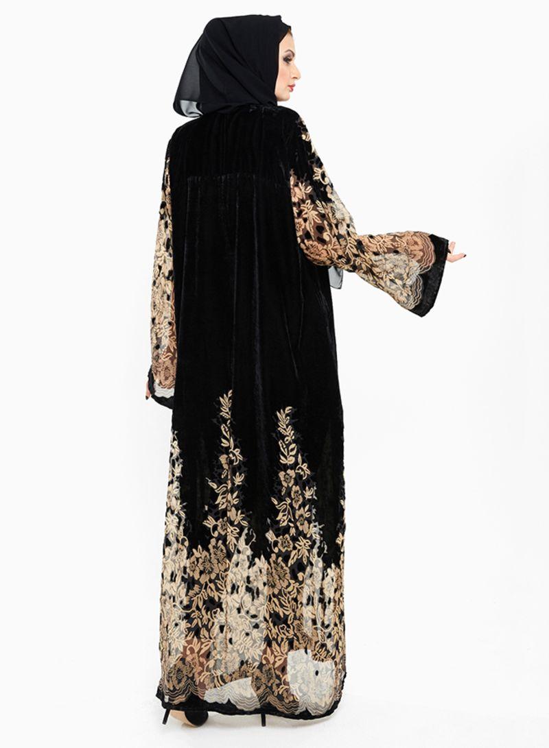 Pin By Faudhia Saidi On Abaya Fashion Abaya Abaya Fashion