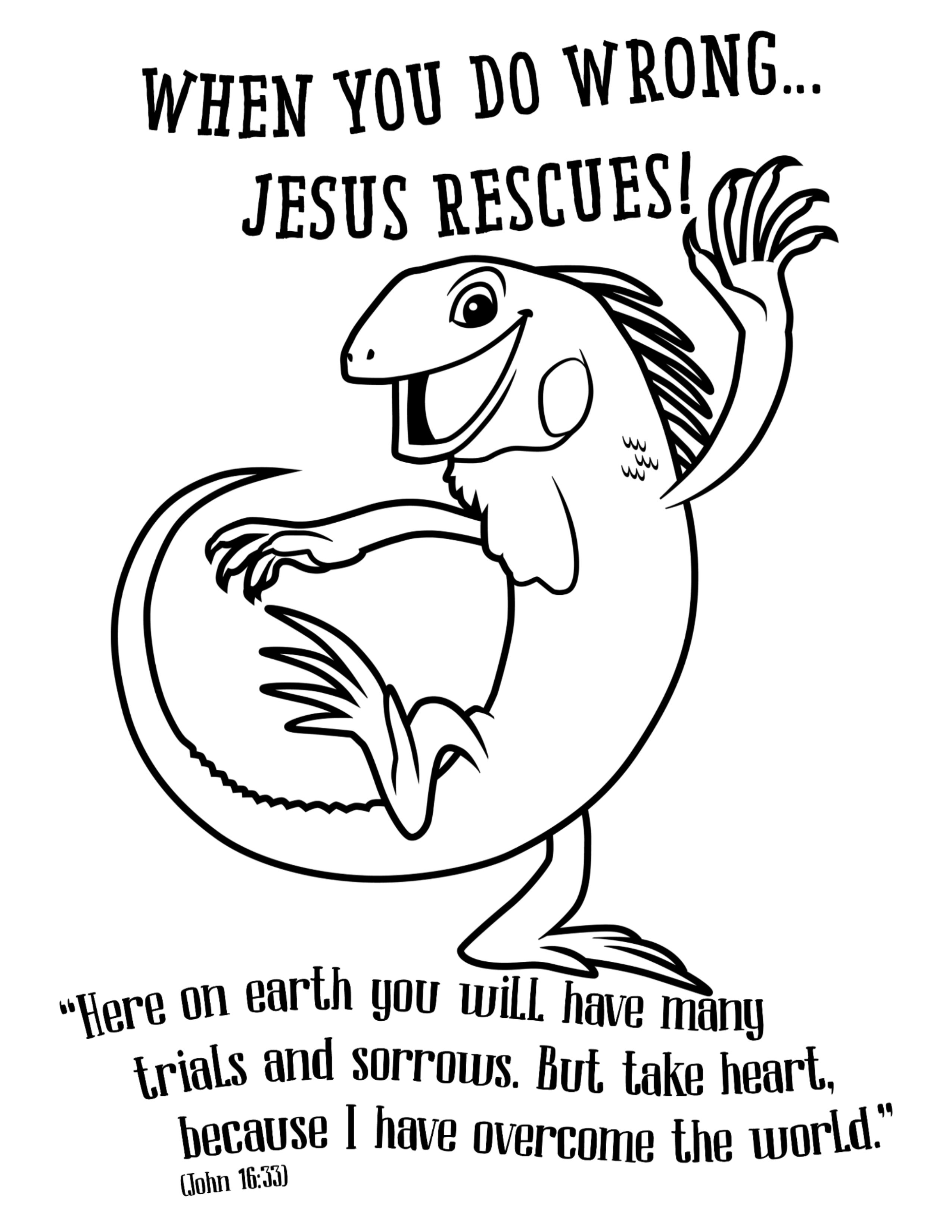 shipwrecked vbs coloring pages Shipwrecked Coloring Page Guac | Shipwrecked VBS 2018 | Pinterest  shipwrecked vbs coloring pages