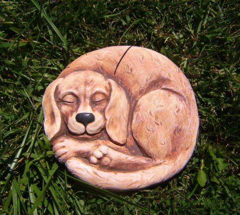 Dog concrete mold plaster mold plaque stepping stone mould gostatue,http://www.amazon.com/dp/B004CXVEKG/ref=cm_sw_r_pi_dp_ZZ2fsb0S33ZHGPYX