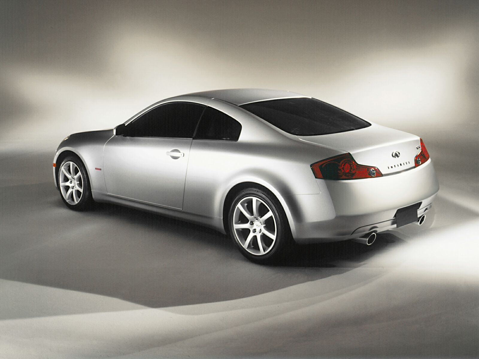 New Infiniti G35 Coupe >> Infiniti G35 Coupe My Car A Z Car Cousin Z Car Heritage