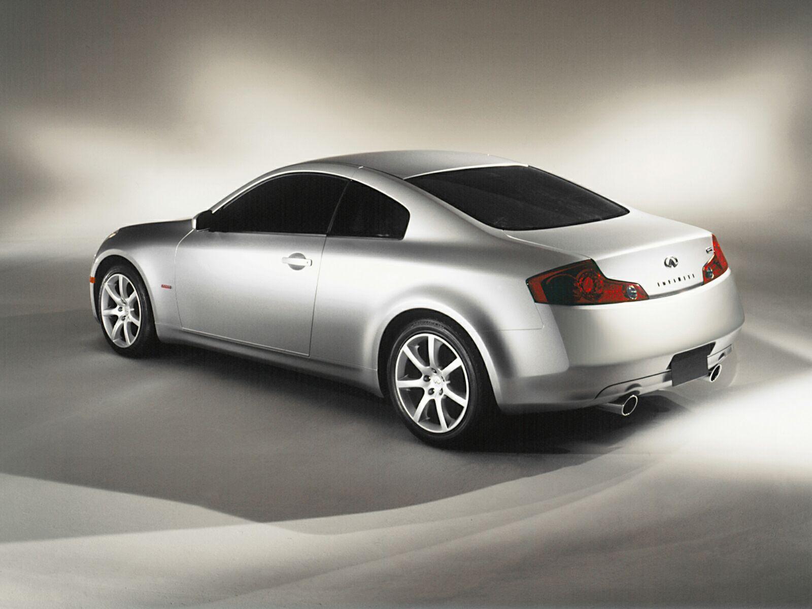 Infiniti g35 wallpaper hd infiniti pinterest coupe cars and jdm vanachro Gallery