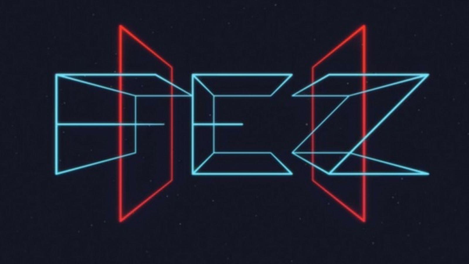 'Fez II' abruptly canceled after developer Phil Fish