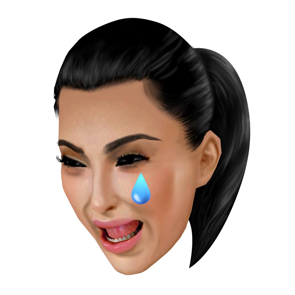 """Résultat de recherche d'images pour """"kim cry png"""""""