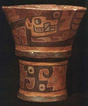Civilizaciones Andinas Cultura Tiahuanaco Con Imagenes