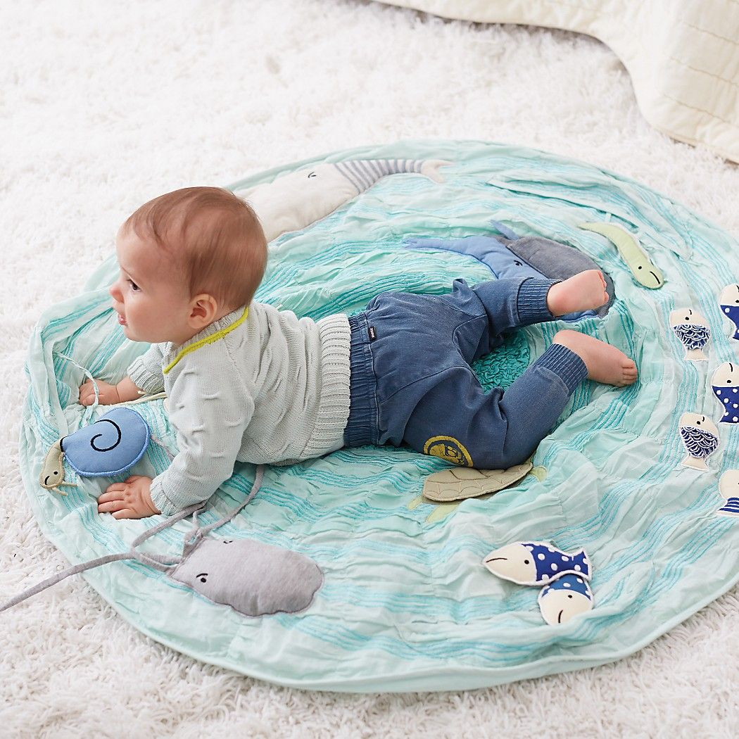 mats seek early discover einstein com discontinued manufacturer baby gym journalindahjuli x amazon playmats exceptional pictures infant activity by development floor