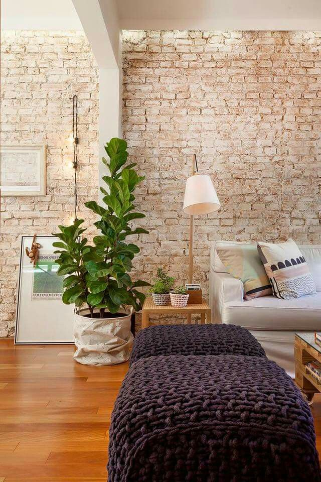 Discover ideas about Brick Wallpaper Pin