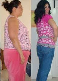 Pin On Lose Weight With Resveratrol