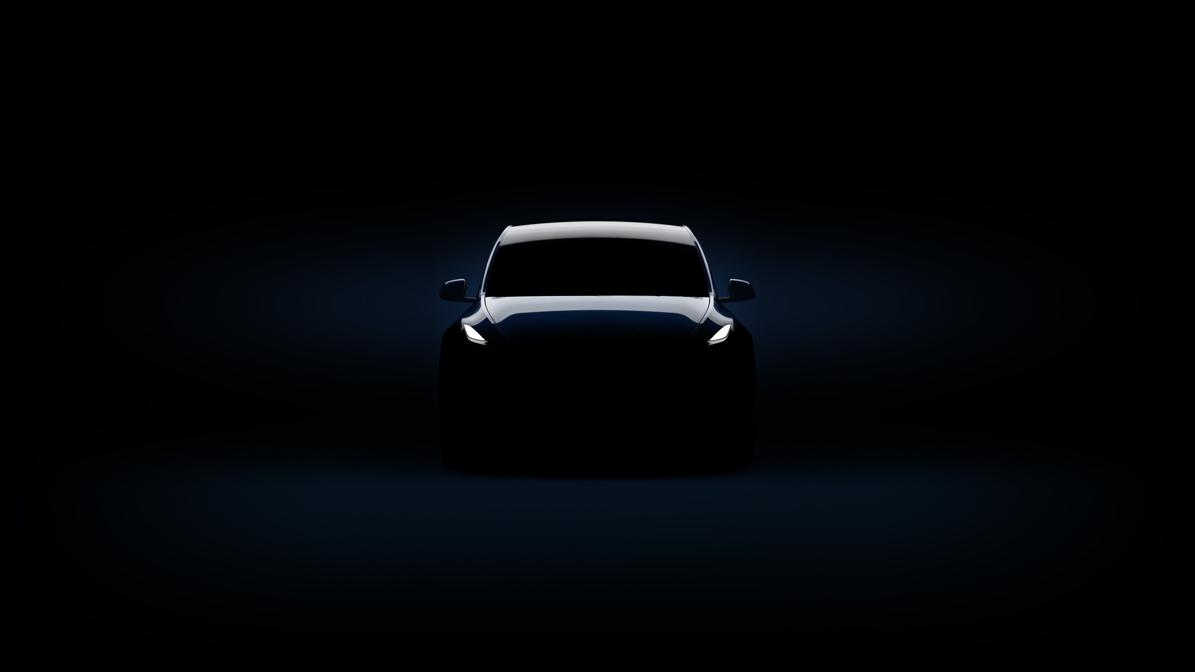 2019 Tesla Model Y 4k Tesla Wallpapers Tesla Model Y Wallpapers Hd Wallpapers Cars Wallpapers 4k Wallpapers 2019 Cars Wal Tesla Model Tesla Car Wallpapers