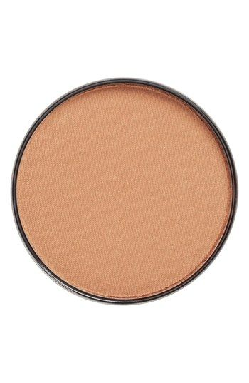 CARGO Bronzer available at #Nordstrom
