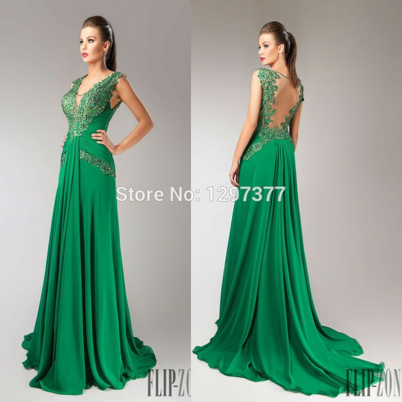 Cheap dresses princess, Buy Quality dress next directly from China ...