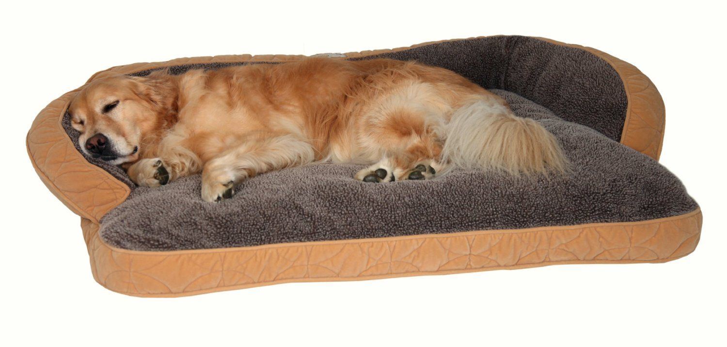 best dog beds for large dogs noten animals - Dog Beds For Large Dogs