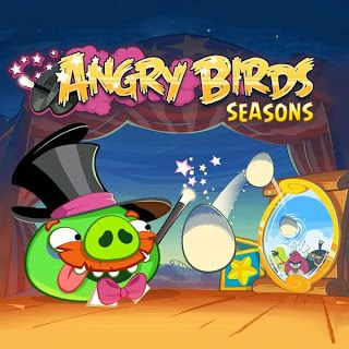 Download Angry Birds Seasons V4 0 1 Pc Full Version Free Angry