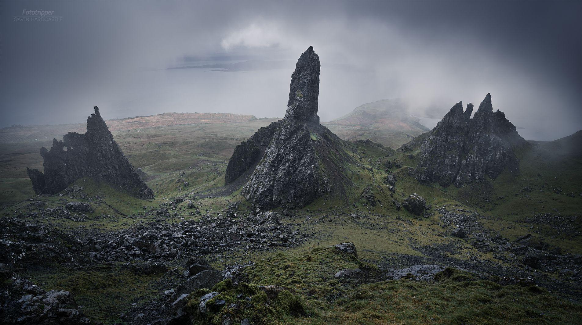 Scotland Photography Workshop Fototripper In 2020 Photography Workshops Isle Of Skye Workshop