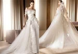 Valentino Wedding Dresses Valentino Wedding Dress Wedding Dresses 2011 Valentino Wedding Gowns