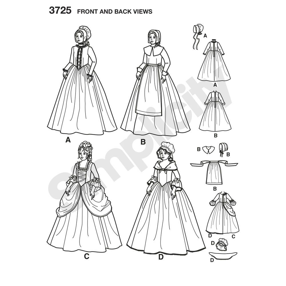 simplicity-children-pattern-3725-front-back-view.jpg (1000