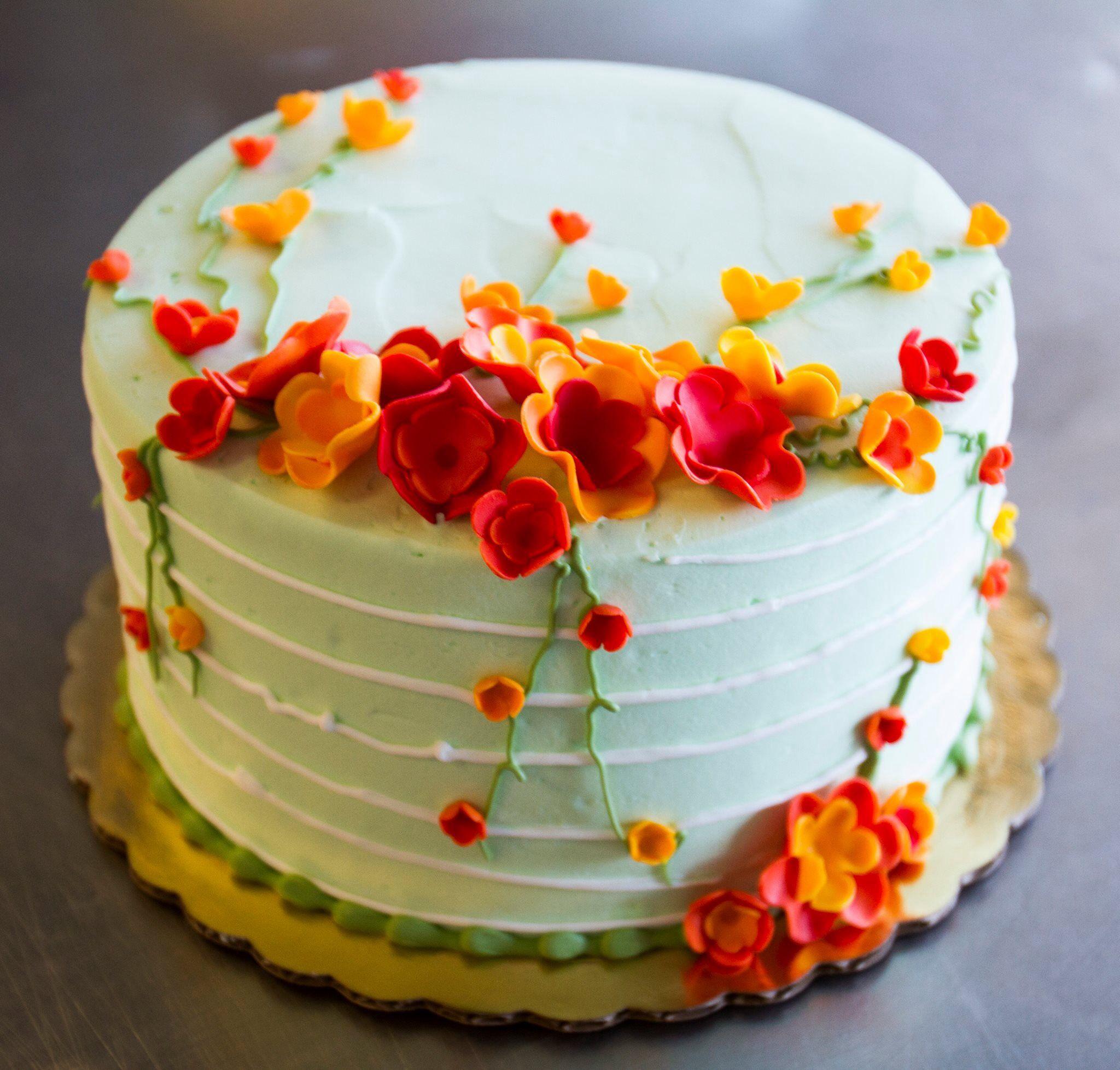 Deweyus fall carrot cake yummy cakes pinterest carrots
