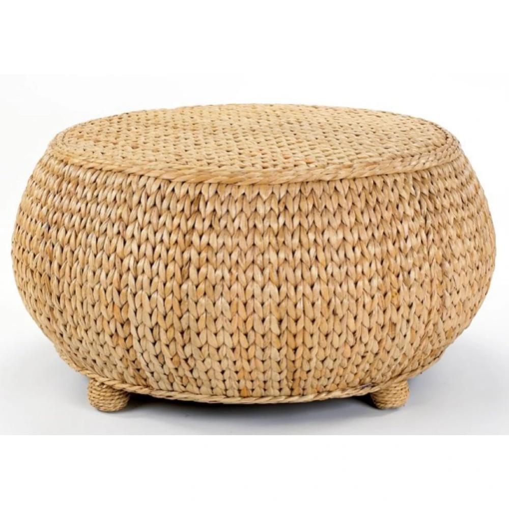 Weaver Ottoman In 2021 Ottoman Furniture Ottoman Coffee Table [ 1000 x 1000 Pixel ]