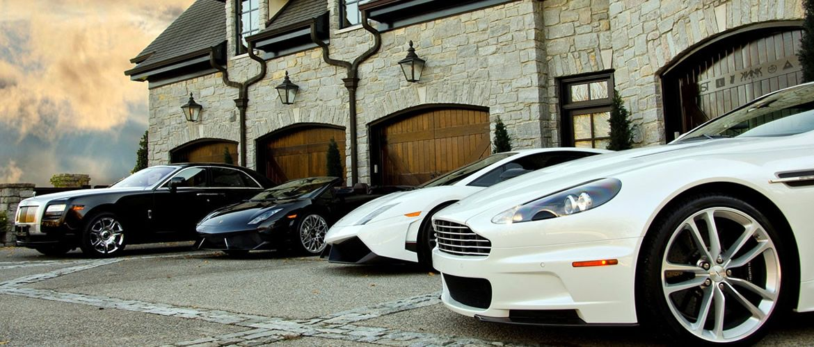 Memphis Entrepreneur 10 Reasons You're Not a Millionaire